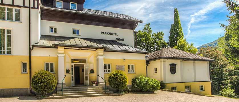Hotel Billroth, St. Gilgen, Salzkammergut, Austria - exterior.jpg
